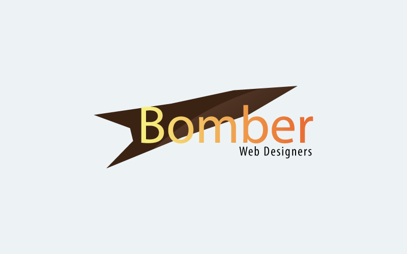 Web Development Logo Design