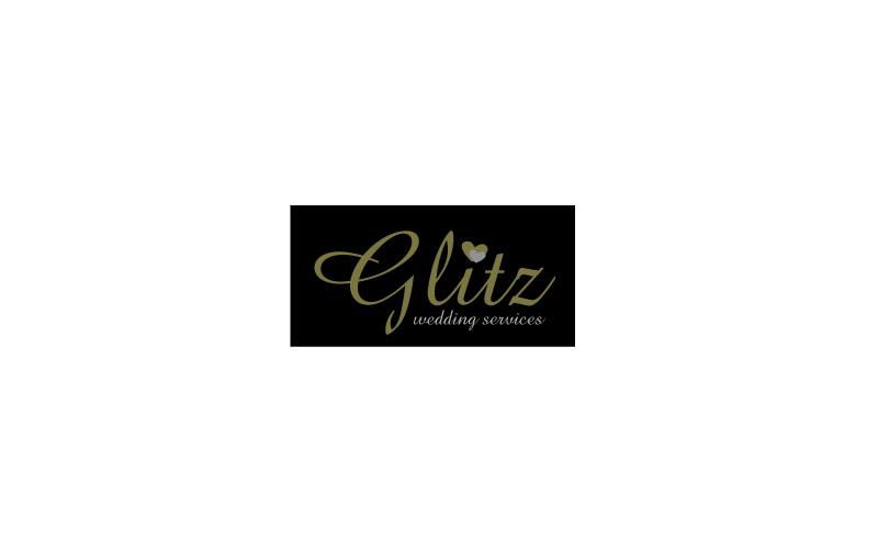 Wedding Services Logo Design