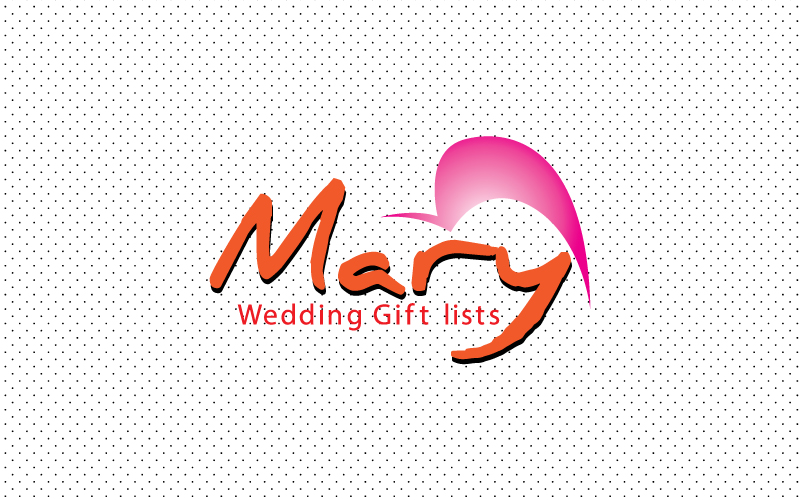 Wedding Venues Logo Design