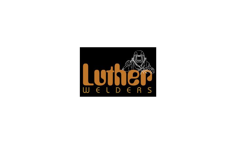 Welders Logo Design