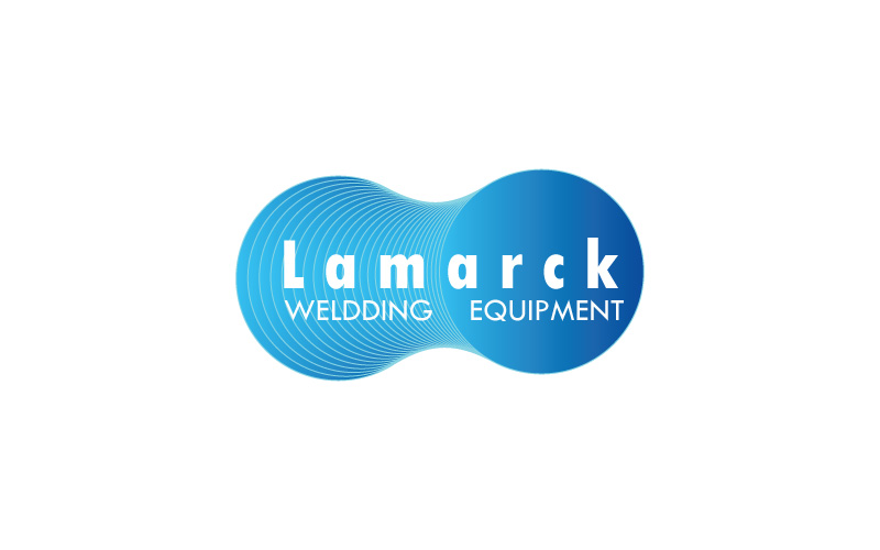 Welding Equipment Logo Design