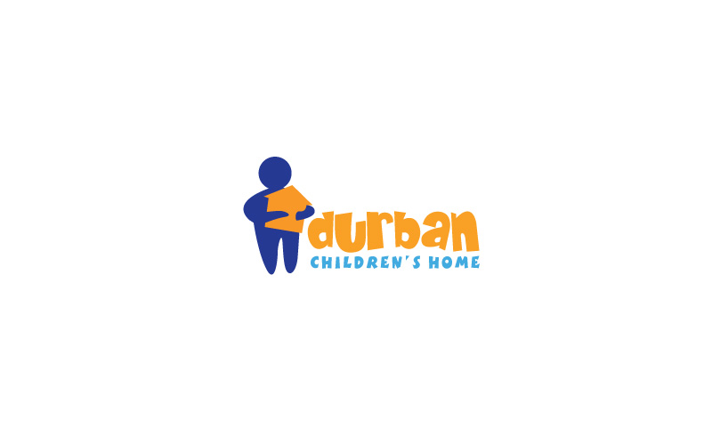 Welfare Organisations Logo Design