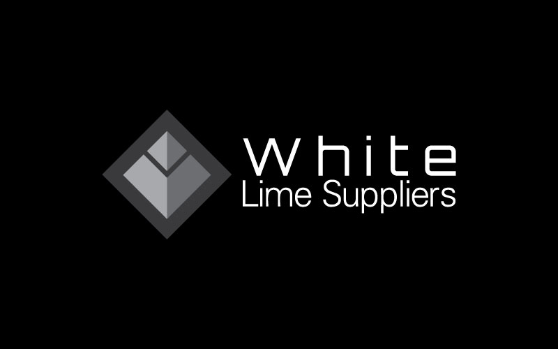 Lime Suppliers Logo Design