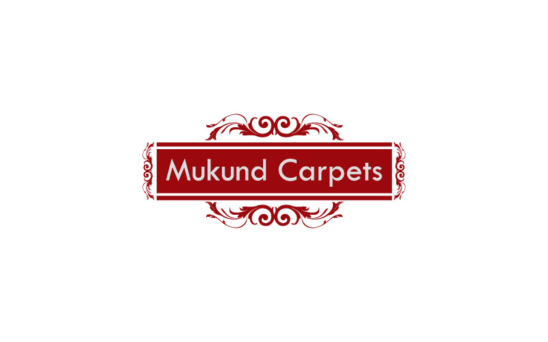 Wholesale Carpets & Rugs Logo Design