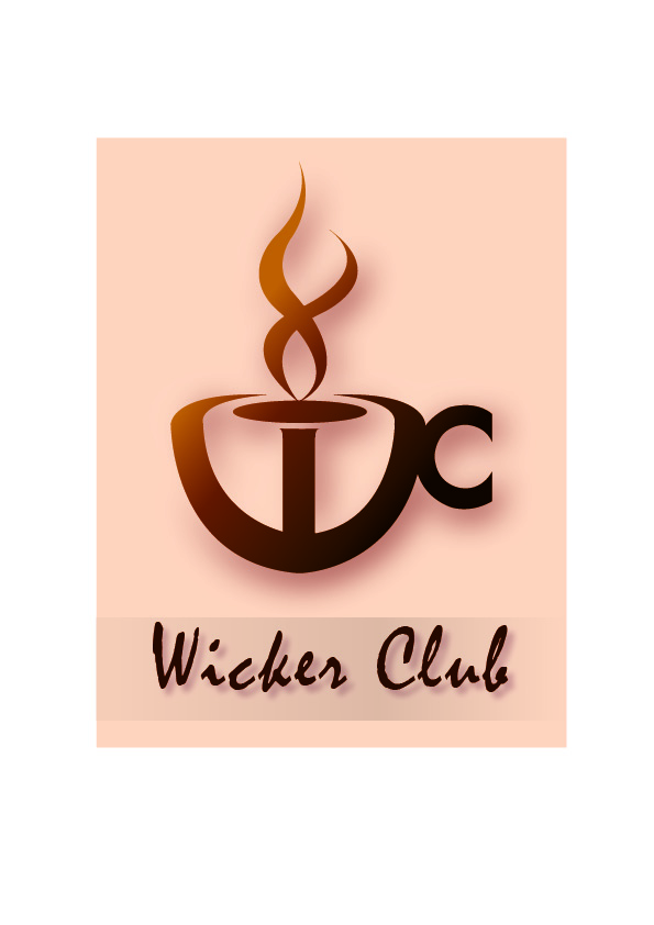Working Mens Clubs Logo Design