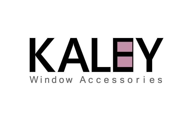 Windows - Accessories Logo Design