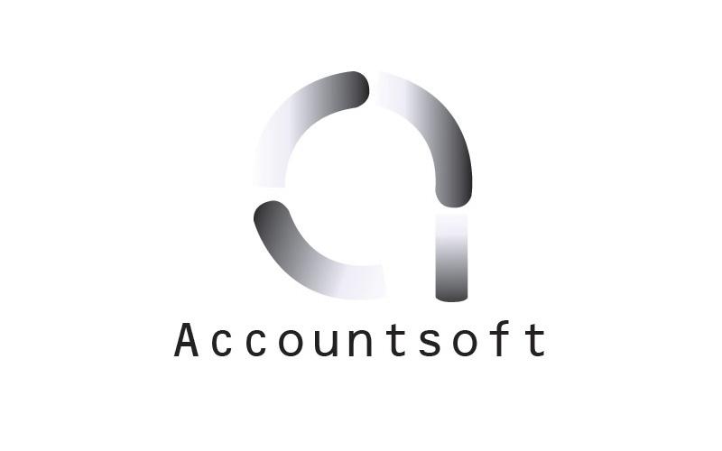 Accountants Logo Design