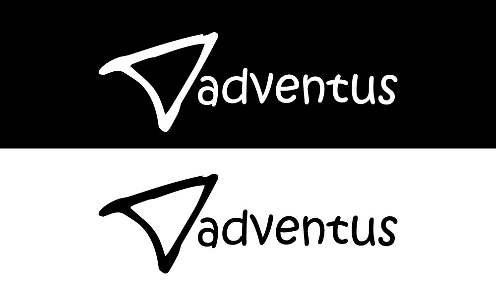 Adventure & Activity Centres - Children Logo Design