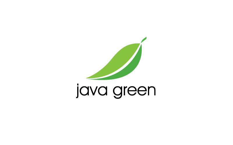 Agricultural Agricultural Services Logo Design