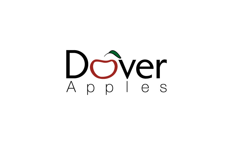 Apples Logo Design