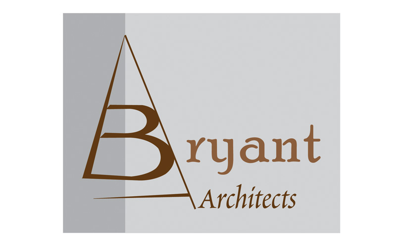 Architectural Metal Workers Logo Design