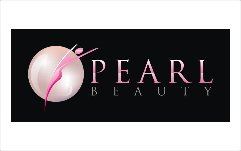 Beauty Logo Design