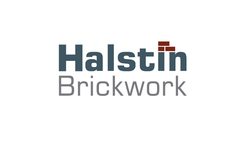 Brickwork Logo Design