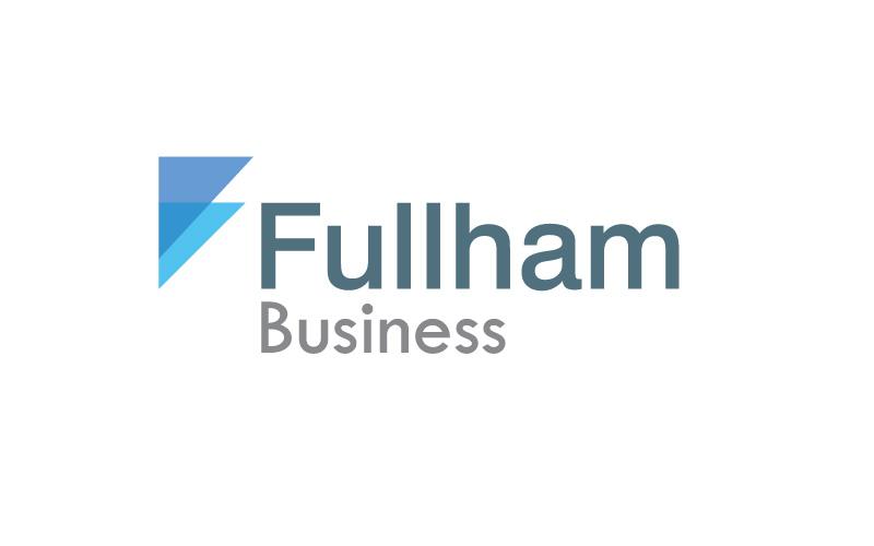 Business Enterprise Agencies Logo Design