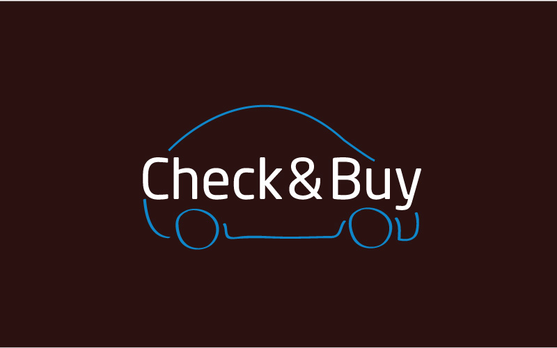 Car Supermarkets Logo Design