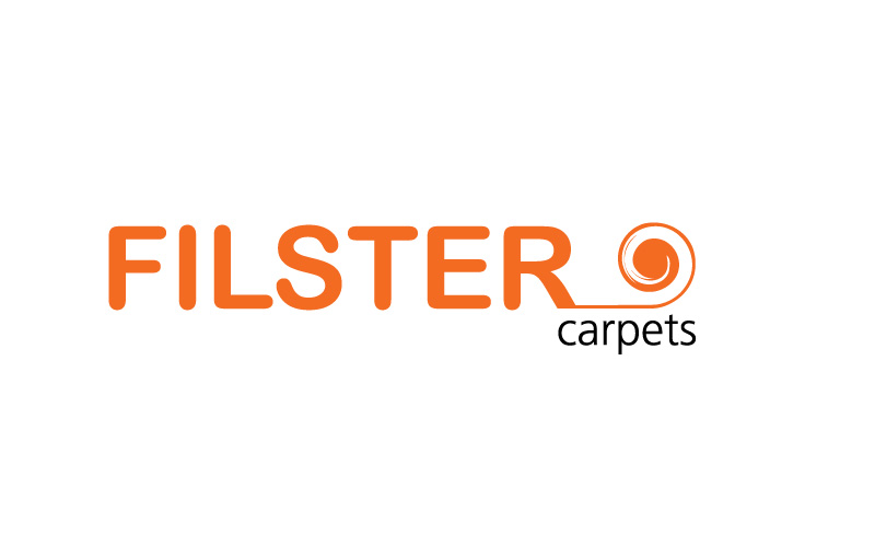 Carpets Logo Design