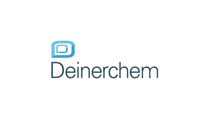 Chemical Companies Logo Design