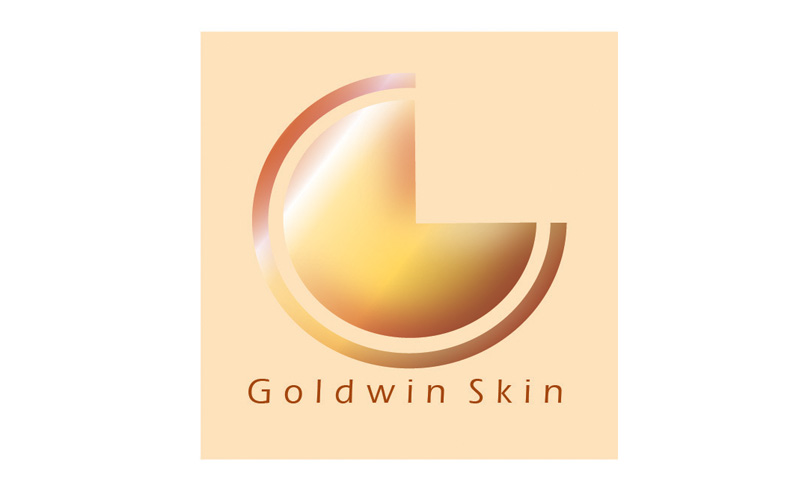 Cosmetic Surgery Logo Design