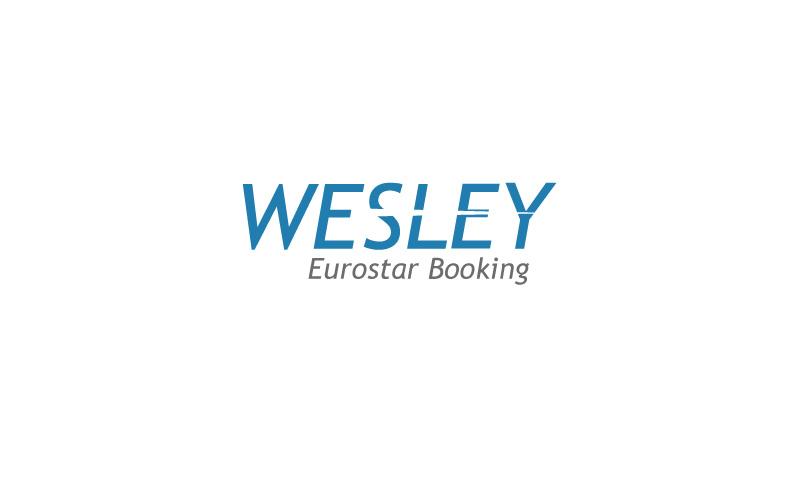 Eurostar Logo Design