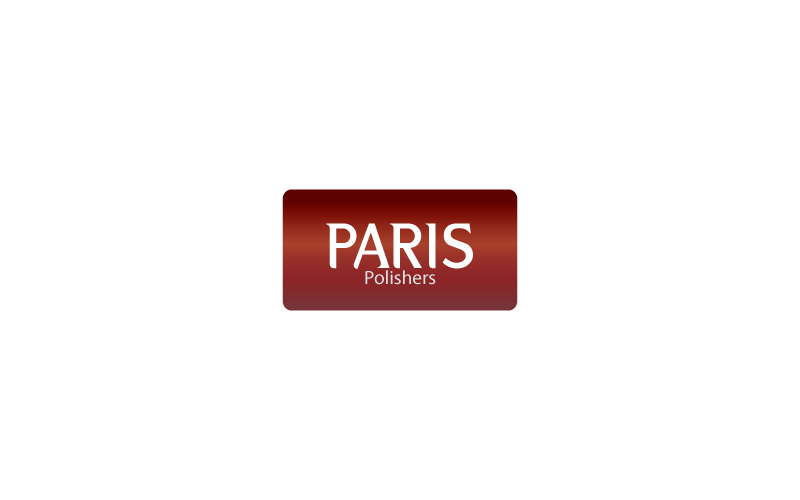 Painters & Decorators Logo Design