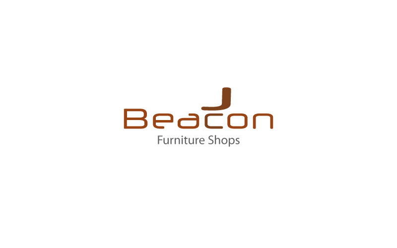 Furniture Shop Logo Images