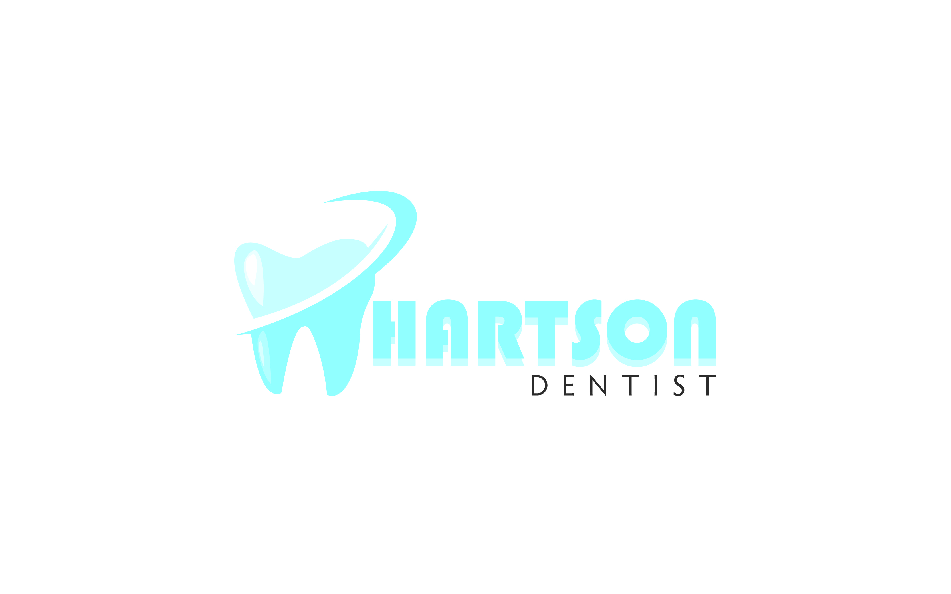 Dentists Logo Design
