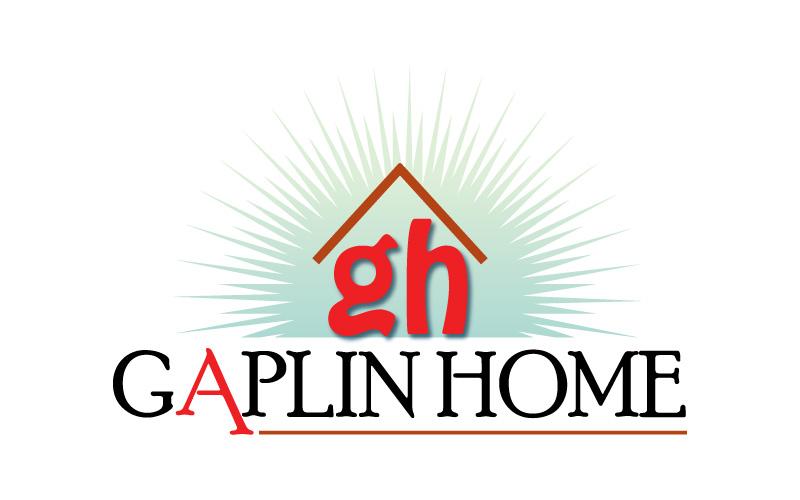 Homecare Services Logo Design