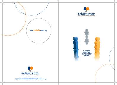 Legal folder Designs