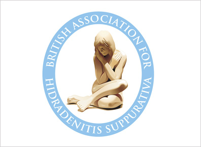 british association logo design