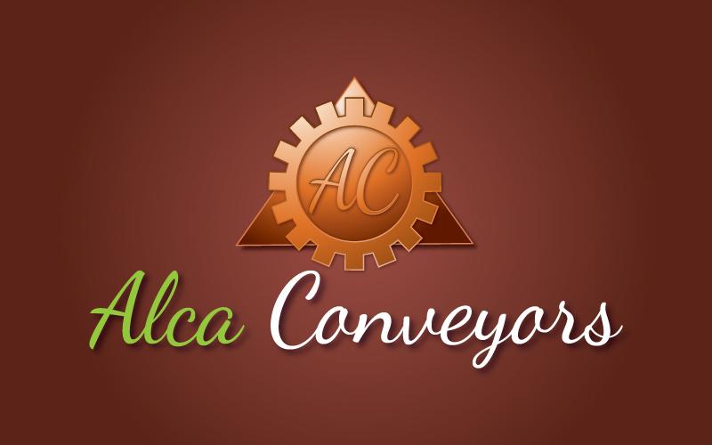 Conveyancing Logo Design