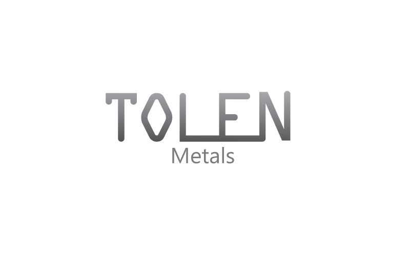 Metals Logo Design