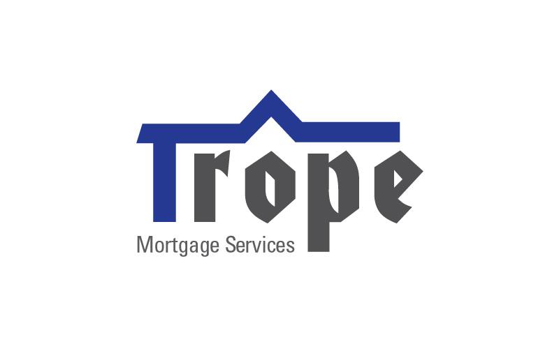 Mortgage Logo Design  Tailor Brands
