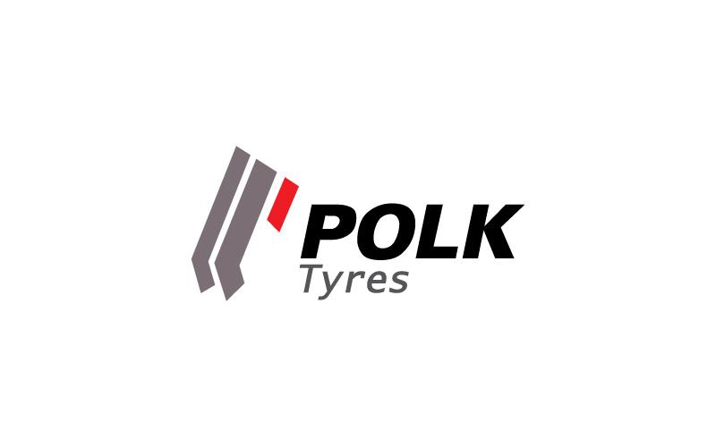 Tyre Repairs Logo Design