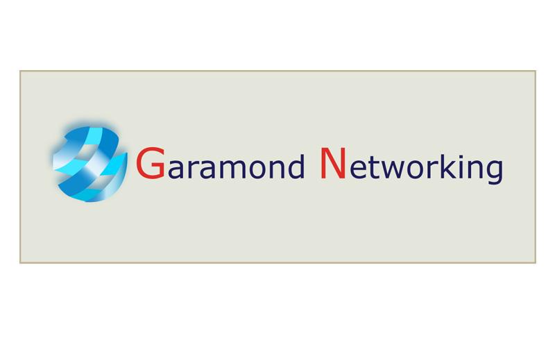 Internet & Broadband Providers Logo Design