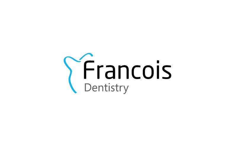 Nhs Dentistry Logo Design