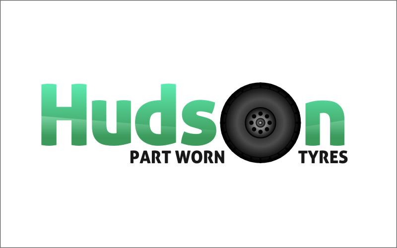 Tyre-Repairs Logo Design