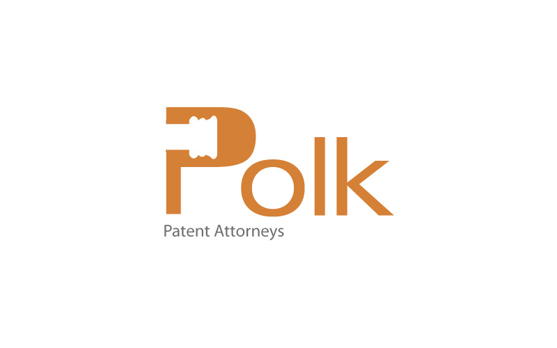 Patent Attorneys Logo Design
