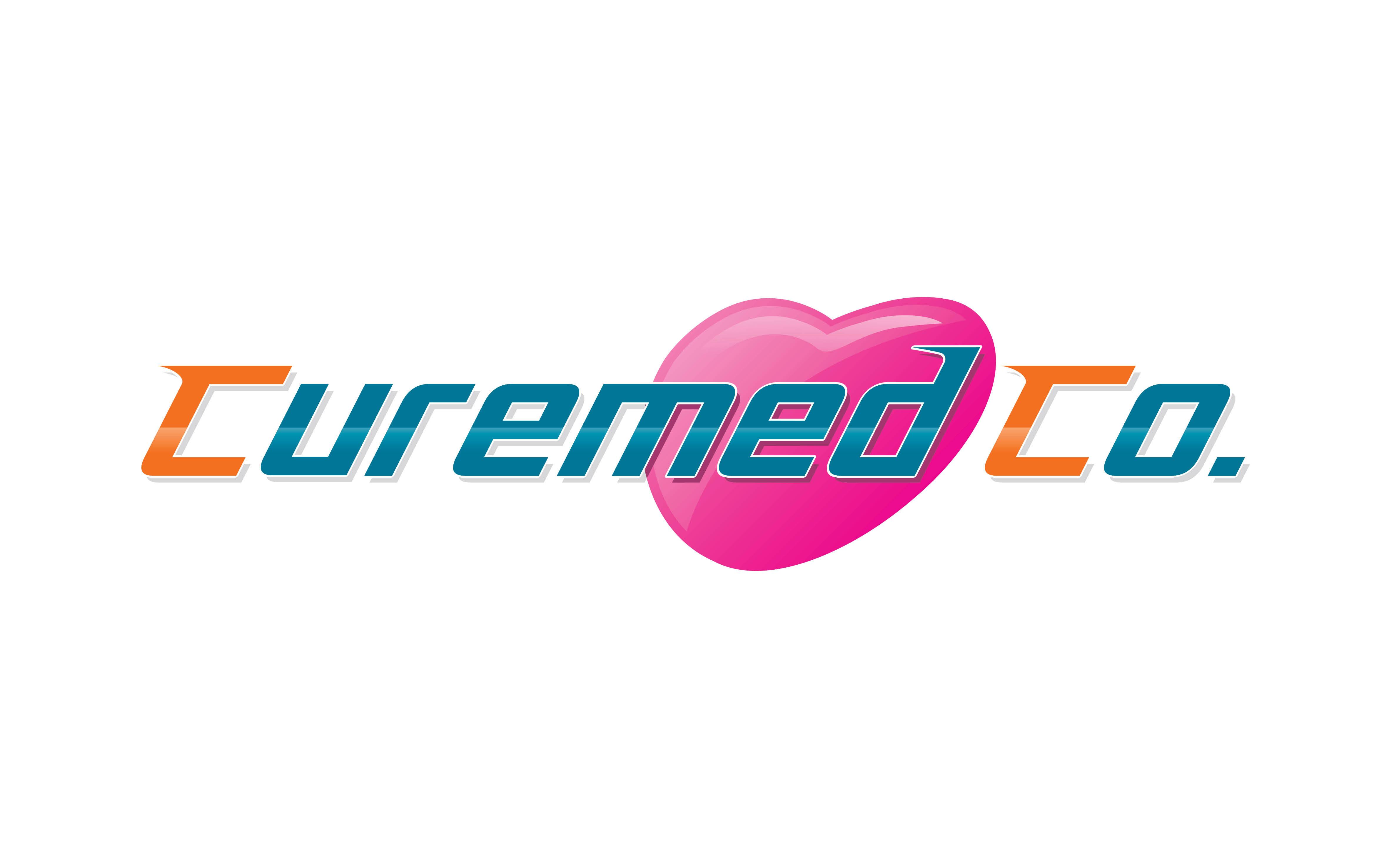 Pharmacies Logo Design