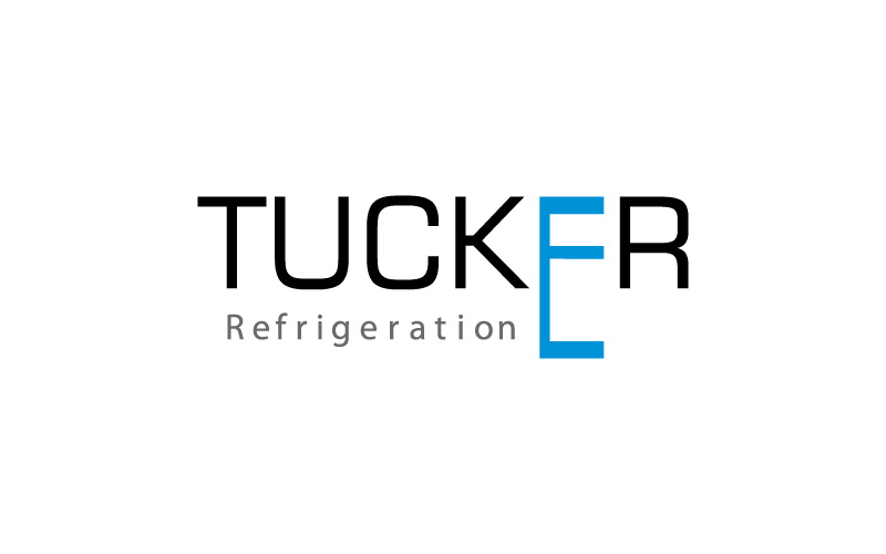 Refrigeration Logo Design