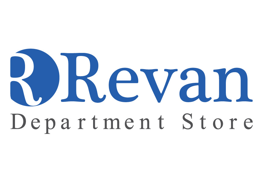 Departmental Stores Logo Design