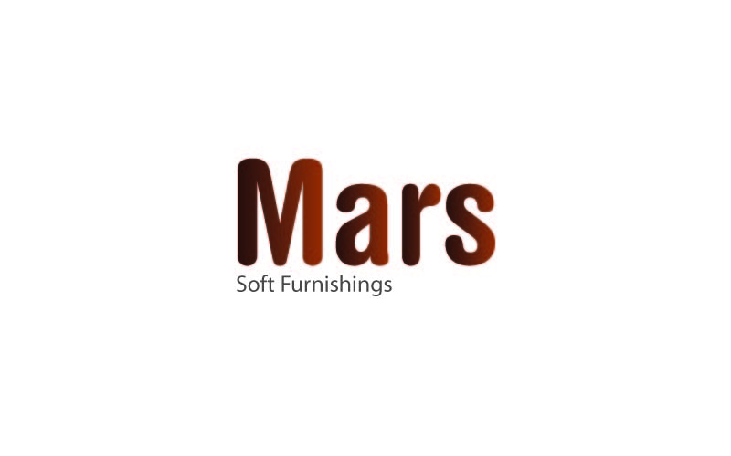 Soft Furnishings Logo Design