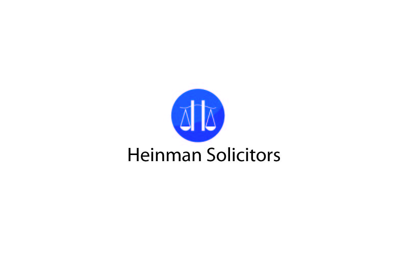 Solicitors Logo Design