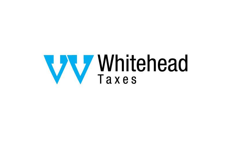 Tax Logo Design