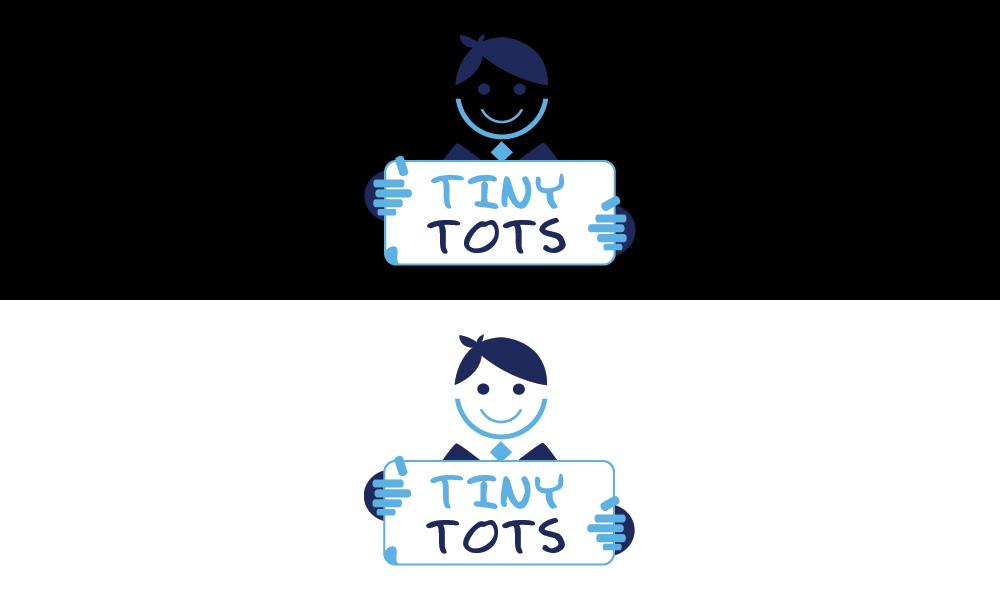 After School Clubs Logo Design
