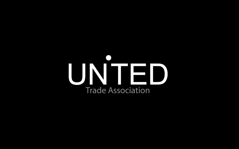 Trade Associations Logo Design