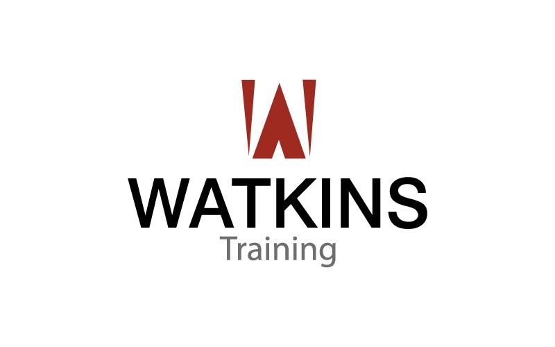 Learn Logo Design Online Courses Training Tutorials