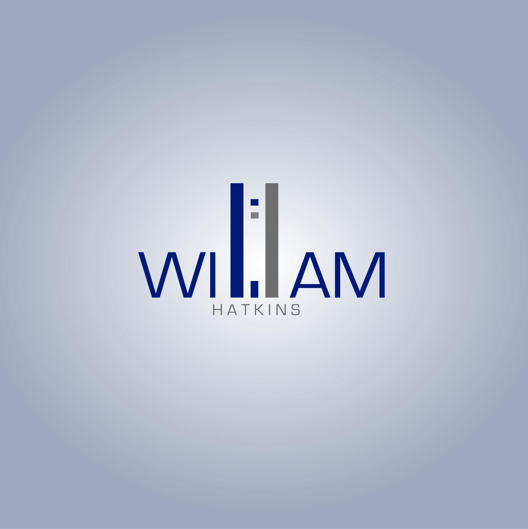 Guttering Services Logo Design