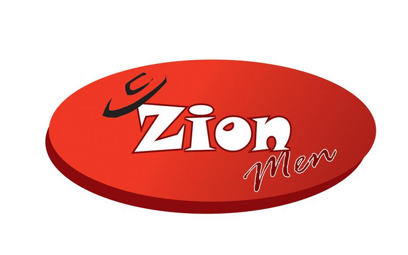 Zoos Logo Design