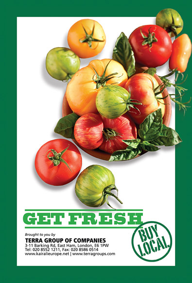 Super market poster designs poster designs compnay for Buy cheap posters online